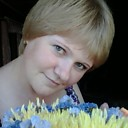 Evgenia, 33 года
