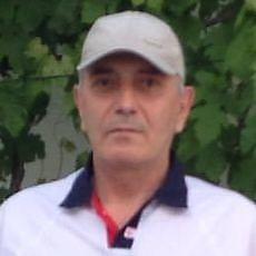 Фотография мужчины Arthur, 57 лет из г. Смоленск