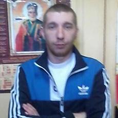 Фотография мужчины Иван, 28 лет из г. Благовещенск