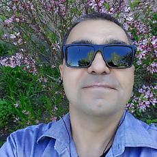 Фотография мужчины Борис, 49 лет из г. Омск