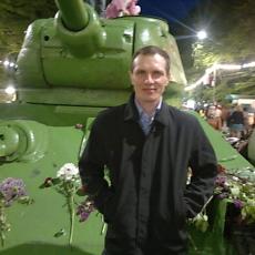 Фотография мужчины Роман, 39 лет из г. Ростов-на-Дону