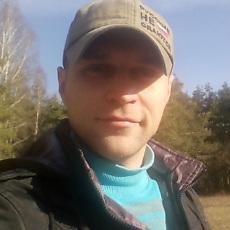 Фотография мужчины Юрий, 31 год из г. Березино