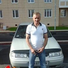 Фотография мужчины Сергей, 56 лет из г. Горловка