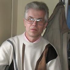 Фотография мужчины Виктор, 62 года из г. Калуга