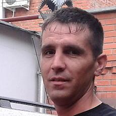 Фотография мужчины Дато, 38 лет из г. Сочи