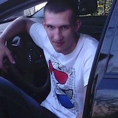 Фотография мужчины Гарик, 36 лет из г. Донецк