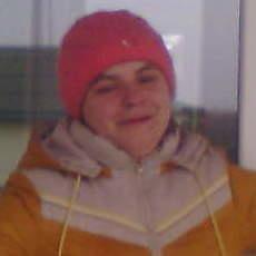 Фотография девушки Мария, 22 года из г. Мозырь