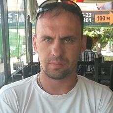 Фотография мужчины Dimetrio, 37 лет из г. Вихоревка