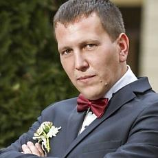 Фотография мужчины Toxicvsfreez, 32 года из г. Воронеж