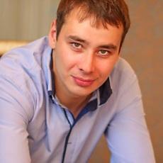 Фотография мужчины Брат Капитана, 31 год из г. Тверь