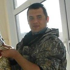 Фотография мужчины Олег, 41 год из г. Здолбунов