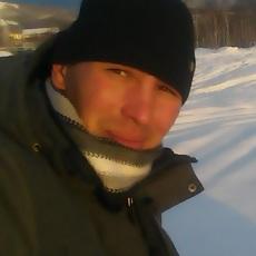 Фотография мужчины Lekha, 30 лет из г. Южно-Сахалинск