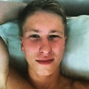 Vitaliy, 25 лет