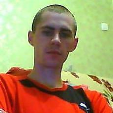 Фотография мужчины Free, 33 года из г. Киев