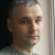 Фотография мужчины Немо, 36 лет из г. Минск