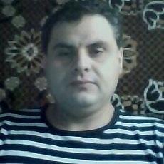 Фотография мужчины Atila, 43 года из г. Кагул