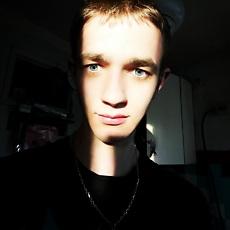 Фотография мужчины Кирилл, 22 года из г. Могилев