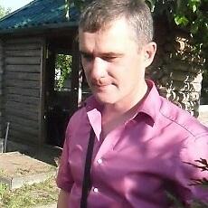 Фотография мужчины Юрий, 37 лет из г. Каменец
