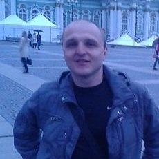 Фотография мужчины Ivan, 29 лет из г. Санкт-Петербург