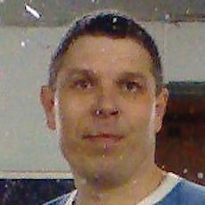 Фотография мужчины Витал, 45 лет из г. Пермь