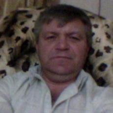 Фотография мужчины Юрий, 52 года из г. Новопокровская