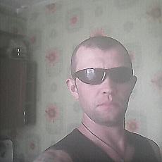 Фотография мужчины Filin, 35 лет из г. Кривой Рог
