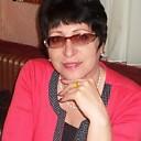 Анжела, 53 года