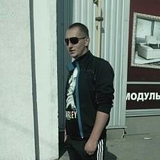 Фотография мужчины Пеха, 27 лет из г. Черкассы