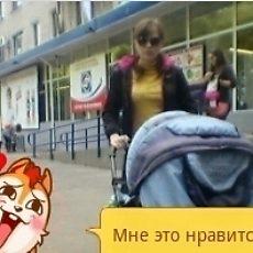 Фотография девушки Ольчик, 22 года из г. Запорожье
