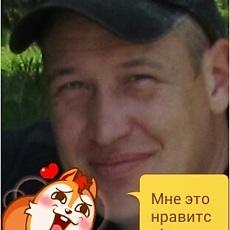 Фотография мужчины Жека, 39 лет из г. Нижнеудинск