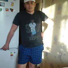 Фотография мужчины Андрей, 34 года из г. Харьков