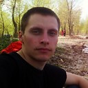 Nazariv, 28 лет