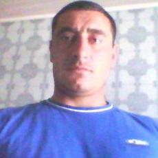 Фотография мужчины Ivandeli, 32 года из г. Комрат