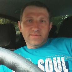 Фотография мужчины Владимир, 43 года из г. Старый Оскол