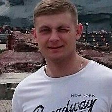 Фотография мужчины Олег, 33 года из г. Могилев