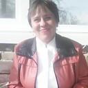 Аня, 45 лет