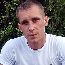 Фотография мужчины Женя, 29 лет из г. Москва