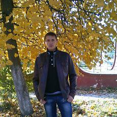 Фотография мужчины Scorpion, 30 лет из г. Кричев