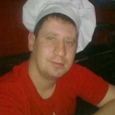 Фотография мужчины Шурик, 34 года из г. Караганда
