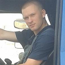 Фотография мужчины Лева, 27 лет из г. Речица