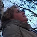 Анюта, 40 лет