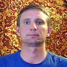 Фотография мужчины Александр, 44 года из г. Толочин