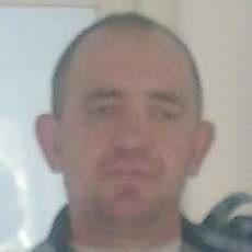 Фотография мужчины Миле, 51 год из г. Марганец
