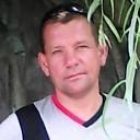 Хохляра, 43 года
