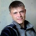 Миха, 27 лет