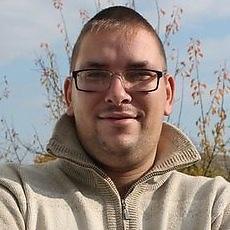 Фотография мужчины Snaiper, 29 лет из г. Хойники