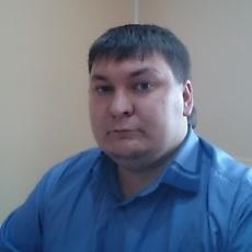 Фотография мужчины Вадим, 29 лет из г. Ленинск-Кузнецкий