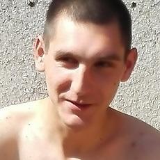 Фотография мужчины Никита, 27 лет из г. Витебск