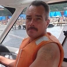 Фотография мужчины Valeru, 48 лет из г. Хабаровск