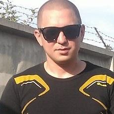 Фотография мужчины Никола, 34 года из г. Иркутск